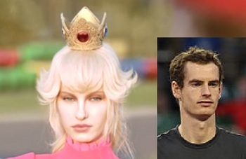 Peach_Andy_Murray.jpg
